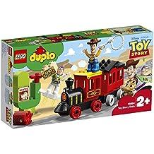 cd4b01f4ba1f3 Amazon.es  lego toy story - Woody