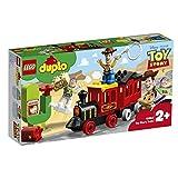 LEGO DUPLO Toy Story - Le Train de Toy Story - 10894 - Jeu de...
