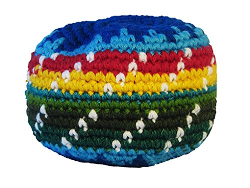 fair-trade-producer-in-guatemala-hacky-sack-white-dot-twist