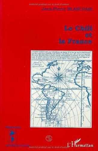 le-chili-et-la-france-xviiie-xxe-siecles