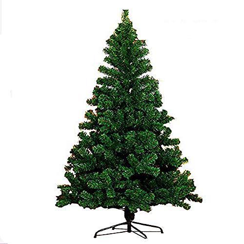 600cm Artificial Árbol De Navidad, Primo Bisagras Eco-amistoso PVC Árbol De Navidad U Otras...