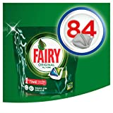 Fairy Original - All-in-one Spülmas...