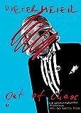 Out of Chaos: Ein autobiografisches Bilderbuch