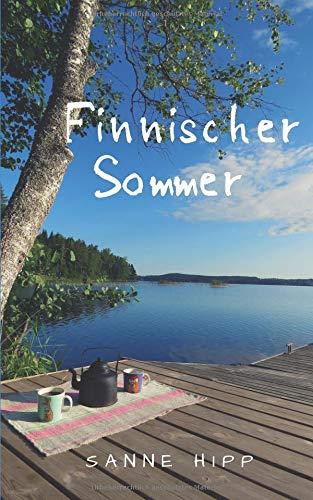 Finnischer Sommer