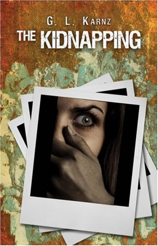 The Kidnapping Cover Image