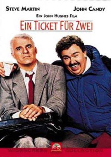 ein-ticket-fur-zwei
