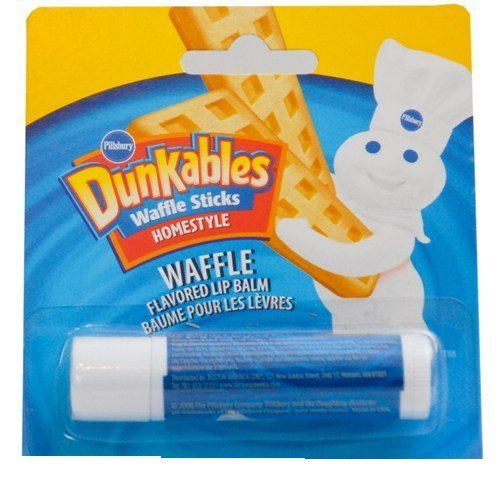 pillsbury-dunkables-waffle-sticks-lip-balm-by-boston-america