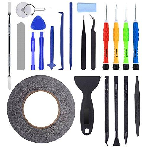 autopkio-23-in-1-corredo-di-riparazione-tool-set-per-iphone-smartphone-multimediali-o-altri-piccoli-