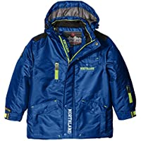 Northland Stan Ski Jacket Boys, boys, Stan