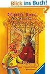 Charlie Bone und der Rote König (Band 5)
