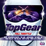 Top Gear 'Full Throttle' [Explicit]