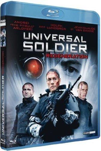 universal-soldier-regeneration-blu-ray