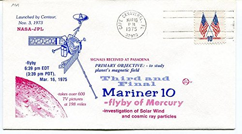 1975-mariner-10-mercury-solar-wind-centaur-pasadena-usa-nasa-jpl-sat-space