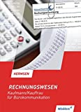 ISBN 3804563538