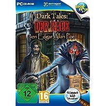 Dark Tales: Der Rabe von Edgar Allan Poe