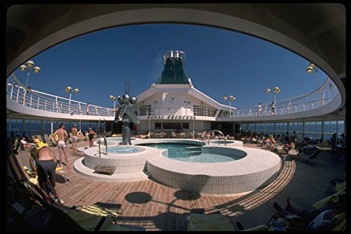 669050-pool-area-on-royal-princess-cruise-ship-a4-photo-poster-print-10x8