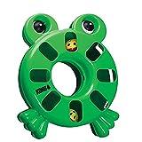 Kong Puzzle Spielzeug Frosch Katze Spielzeug