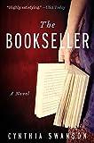 Image de The Bookseller: A Novel