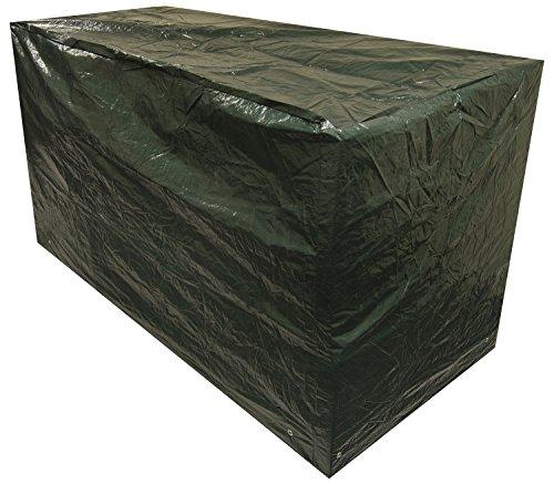 woodside-green-5ft-rectangle-waterproof-garden-table-furniture-cover