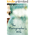 The Photographer's Wife (English Edition)