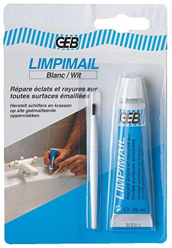 pate-de-reparation-limpimail-pour-eclats-demail-tube-20-ml-sous-blister-geb