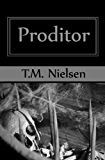 Proditor (The Heku Series Book 5)