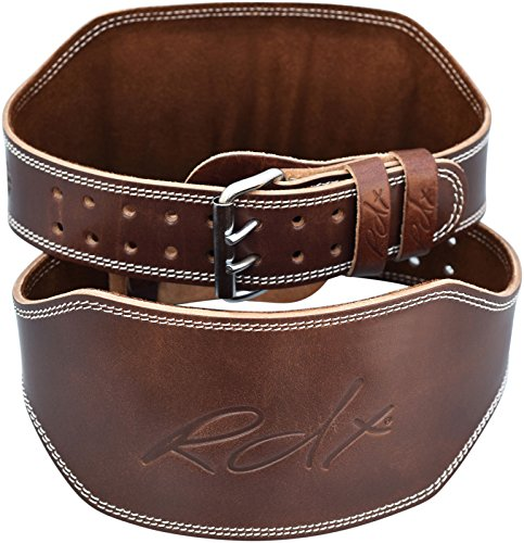 rdx-6-cuir-vachette-ceinture-musculation-fitness-bodybuilding-force-belt-lombaire-entranement-halter