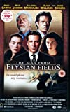 : The Man from Elysian Fields [VHS] [2001]