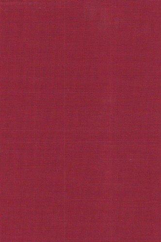 La Prestidigitation sans bagages ou mille tours dans la valise (1936-1944) en 8 volumes