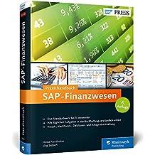 SAP-Finanzwesen: Das Praxishandbuch zu SAP FI (SAP PRESS)