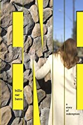 Enie: A Story of Redemption by Billie Rae Bates (2009-05-14)