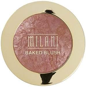 MILANI Baked Blush Berry Amore Blush à Joues