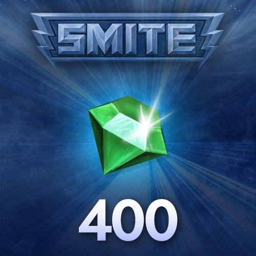400-smite-diamanten-nur-fur-pc-nicht-fur-xbox-one-online-code