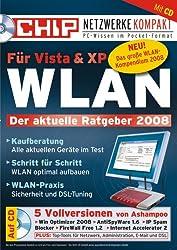 WLAN für Vista&XP