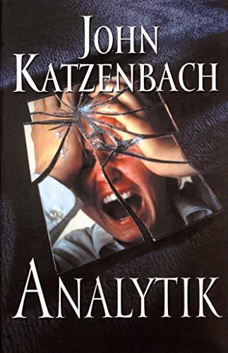Analytik (2005)