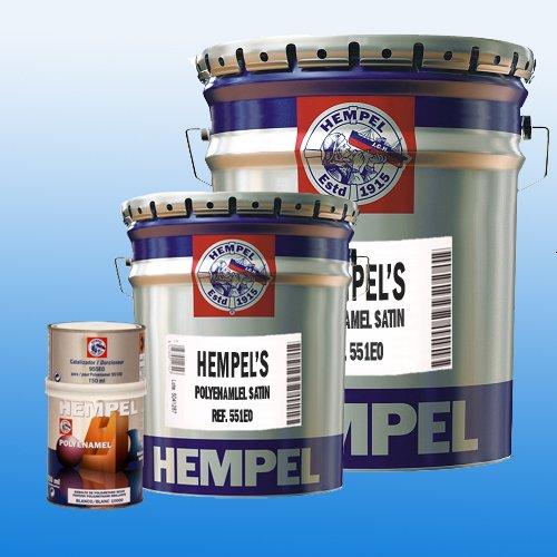 esmalte-poliuretano-satinado-hempathane-satin-fc-blanco-488-l