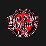 Earl & The Agitators (feat. Scott Holt)
