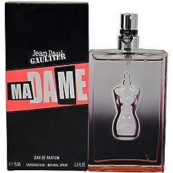 Jean Paul Gaultier Ma Dame Eau de Parfum spray 75 ml