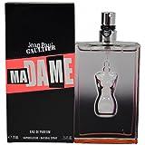 Jean Paul Gaultier Madame Eau de Parfum Vaporizador - 75 ml