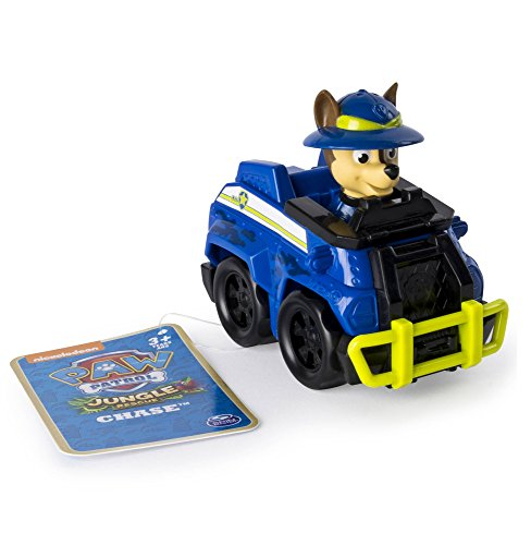 paw-patrol-rescue-racer-modelo-chase-jungle-rescue-spin-master-vehiculo