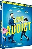 Love Addict [DVD]
