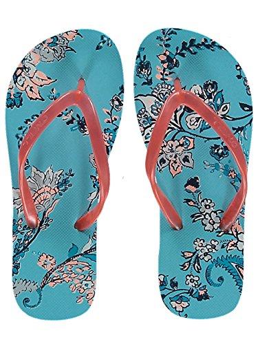 kinder-sandalen-oneill-moya-sandalen-madchen