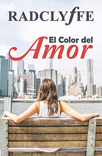 El Color Del Amor (Spanish Edition)