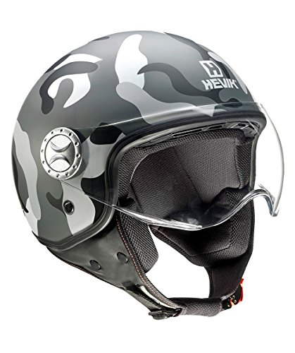 hevik-casco-demi-jet-multicolore-xl