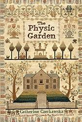The Physic Garden