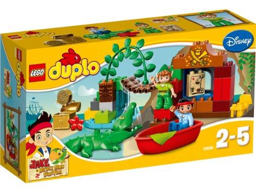 lego-duplo-jake-la-visita-de-peter-pan-juego-de-construccion-10526