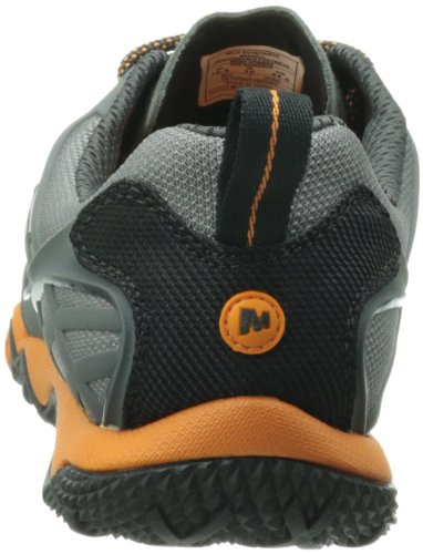 Merrell Proterra Sport Gtx Wild Dove / Tanga Orange