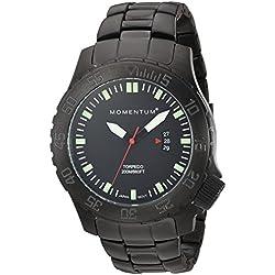 Momentum-Mens Watch-1M-DV76B0
