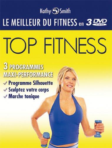 top-fitness-coffret-pg-silhouette-sculptez-votre-corps-marche-tonique