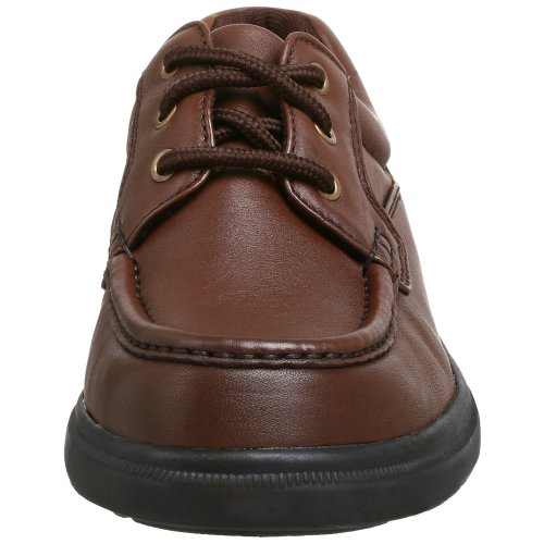 Hush Puppies, Gus (TAN LUGGAGE)